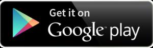 button-google-play-1